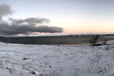 En la República de Sakha se registraron 38° de temperatura, superando el último récord histórico de la región