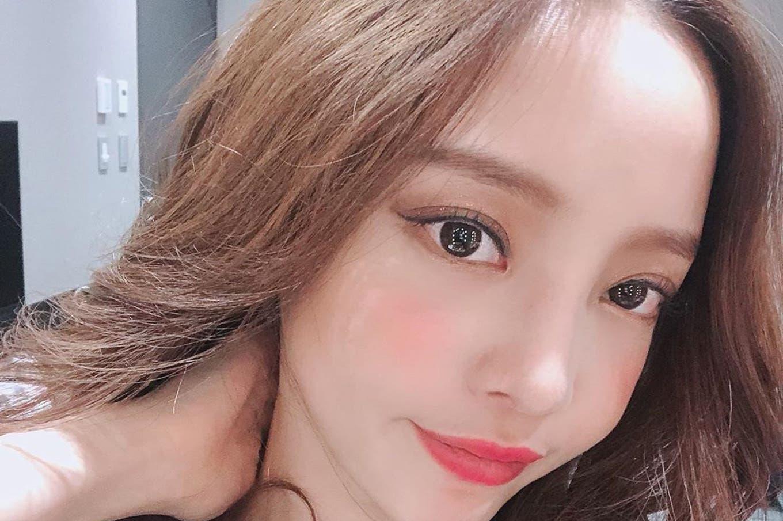 Otra muerte en el K-pop: a los 28 años falleció Goo Ha-ra