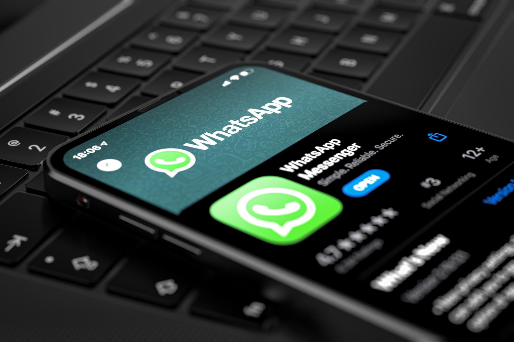 WhatsApp Pay: Facebook planea lanzar la función de pagos por chat en 2020