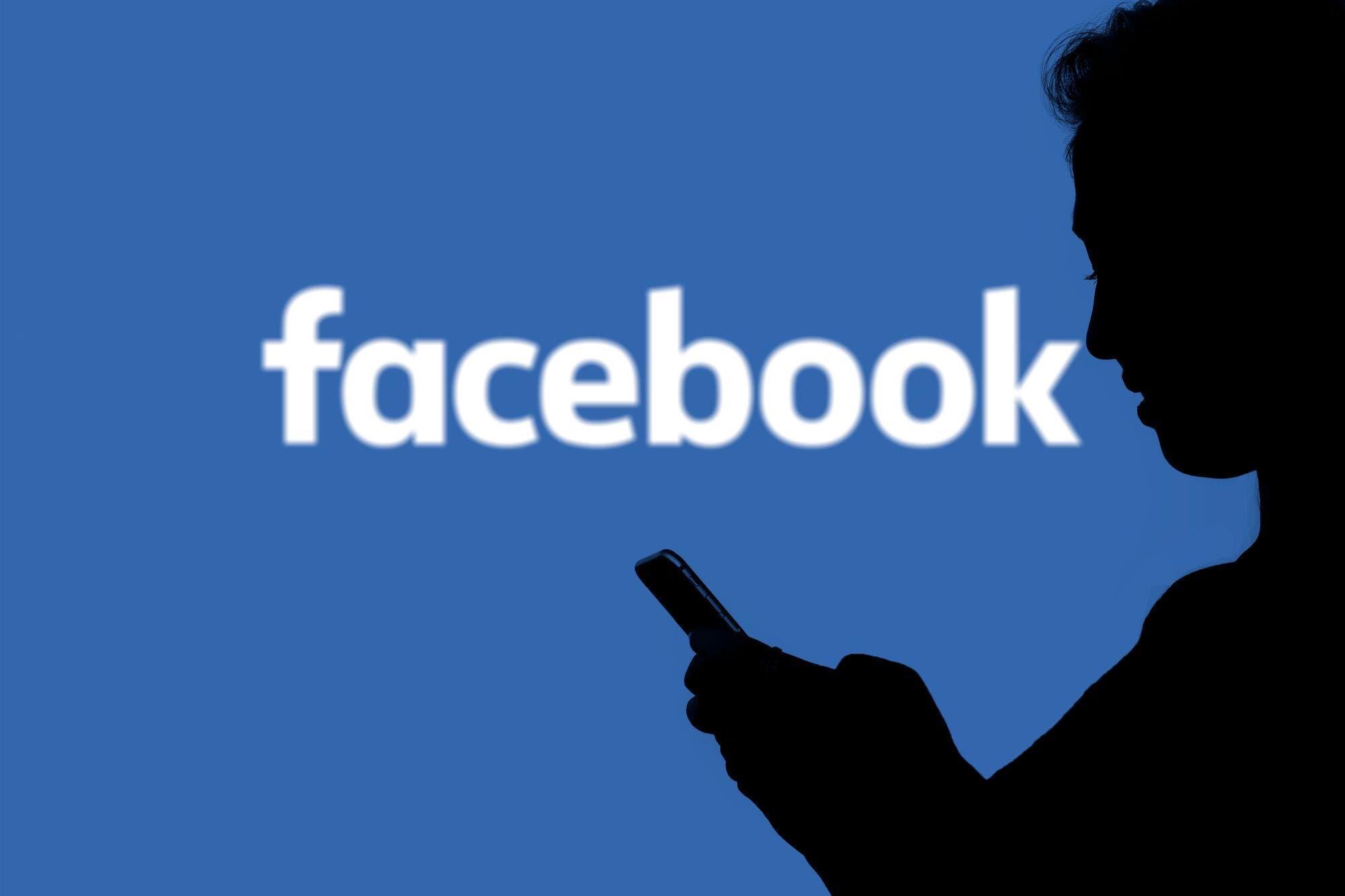 Facebook ignoró los esfuerzos por reducir la polarización en la red social, según el Wall Street Journal