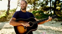 Jack Johnson, Phoenix y PJ Harvey regresan para el Personal Fest