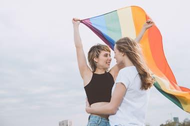 Por que es malo ser bisexual