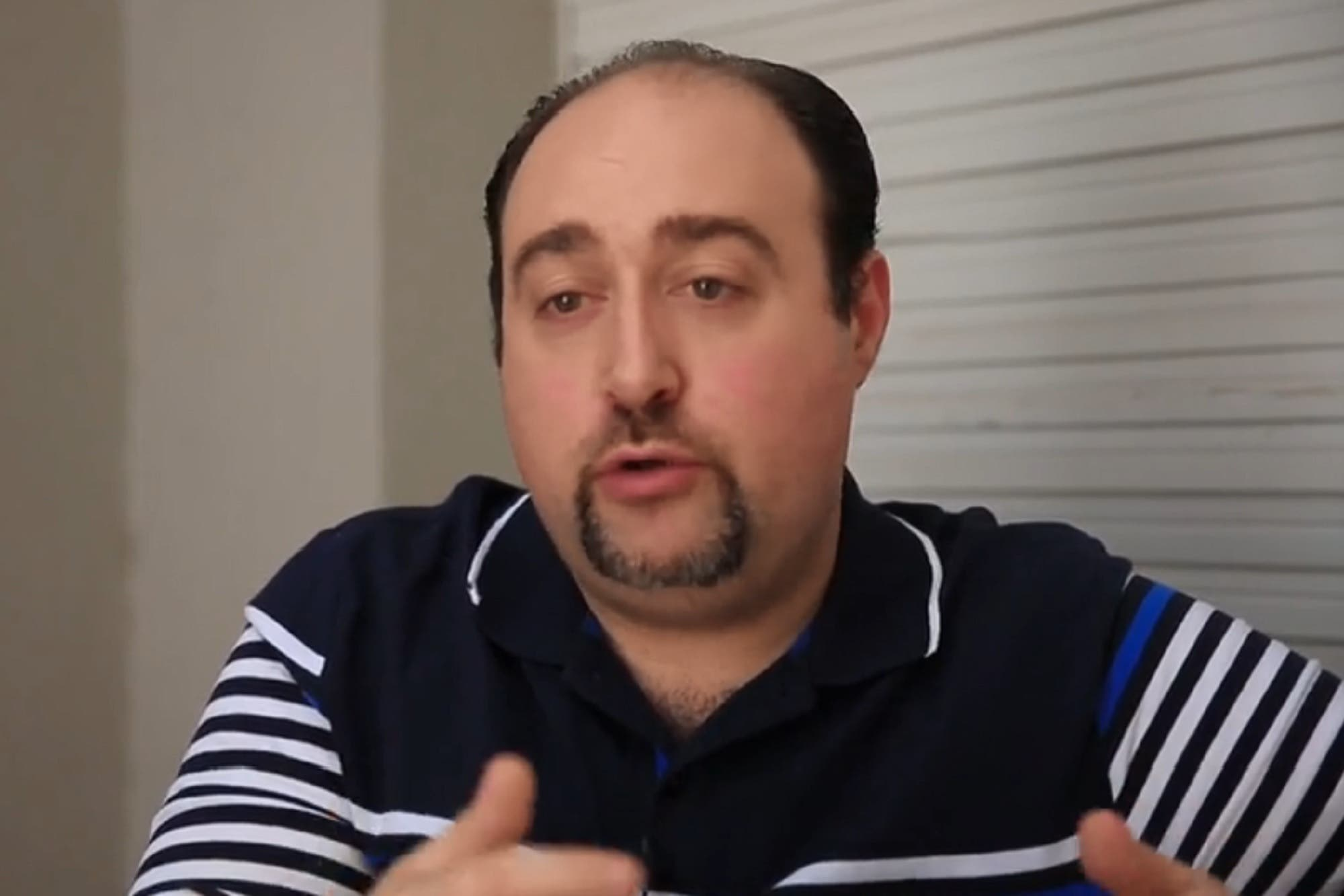 Dio marcha atrás el usuario de Facebook que amenazó de muerte al fiscal que acusó a Nahir Galarza