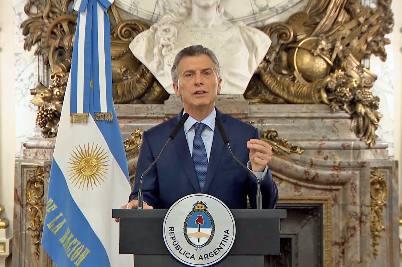De Ministerios a Secretarías: qué implican los cambios anunciados por Macri