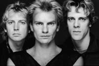 El triángulo amoroso que dio origen a Every Breath You Take, el gran hit de Sting sobre el amor posesivo