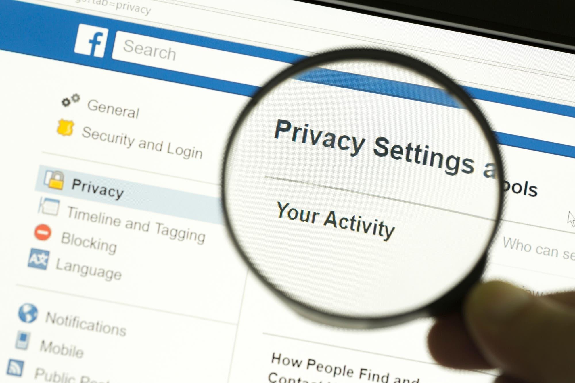 Off-Facebook Activity: cómo evitar que Facebook te espíe (fuera de Facebook)