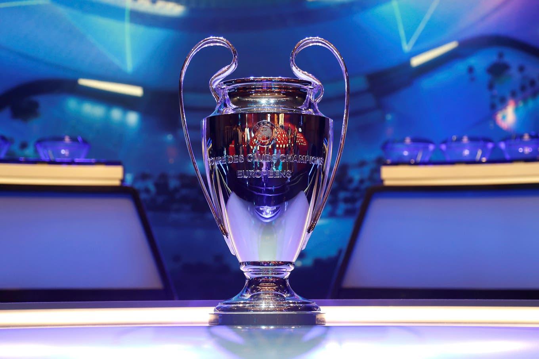 Así sería la nueva Champions League: el proyecto para ampliar el torneo y cuándo comenzaría