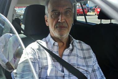 Alberto Fernández eliminó de los seleccionados por Mauricio Macri a Germán Manuel Moldes, el hijo de uno de los fiscales que más fuerte avanzó contra Cristina Kirchner en Comodoro Py