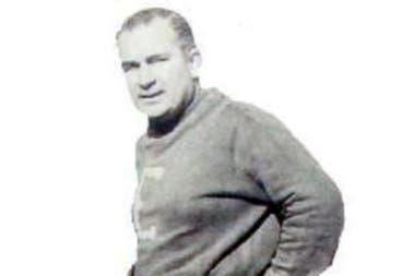 Mario Fortunato estableció, en 1946, el mejor arranque de un DT de Boca en sus primeros 10 partidos: 9 victorias y una derrota
