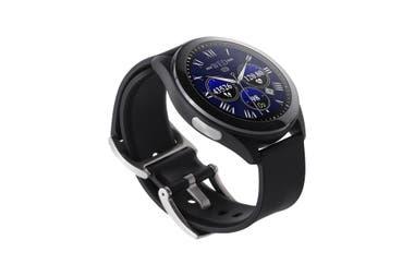 El reloj VivoWatch SP de Asus ofrece una autonomía de uso de hasta 14 días