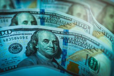 La forma en que se determina el impuesto a los bienes Personales provoca notorios movimientos de cartera cada fin de año