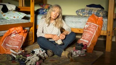 Lindsay Duncan se incorpora a The Leftovers