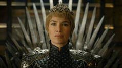 Una actriz de Game of Thrones también denunció a Harvey Weinstein