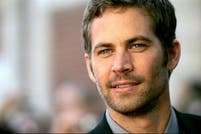 Paramount estrena un documental dedicado a la vida de Paul Walker