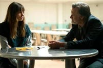 Confirmado: The Sinner tendrá segunda temporada