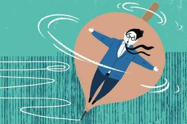 Las estrategias de las empresas implican, muchas veces, que las decisiones de los consumidores se orienten a concretar operaciones que luego les traerán problemas