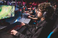 League of Legends ya tiene su liga profesional en la Argentina