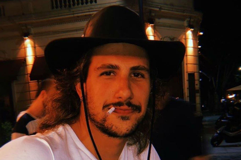 La fiscal pidió que Rodrigo Eguillor siga preso por coacción y por hostigamiento