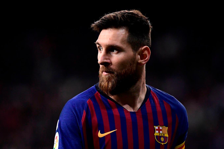 Manchester United-Barcelona, Champions League: horario y TV del partido destacado de cuartos de final