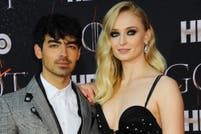 Joe Jonas y su especial agradecimiento a Game of Thrones