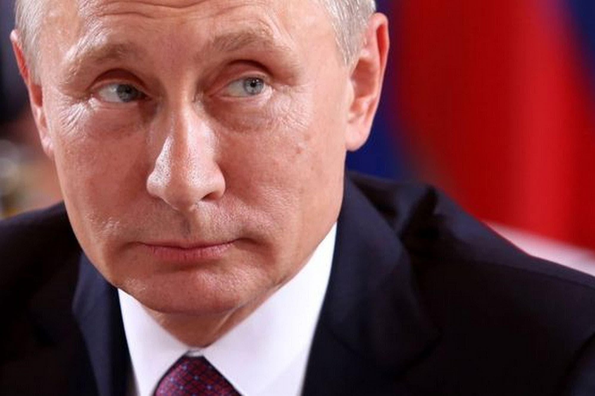 Internet soberana: ¿puede Rusia desconectarse de la red global con su polémica nueva ley?