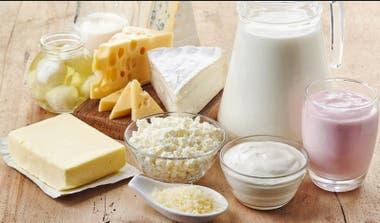 Es importante atender la trazabilidad de los alimentos y leer las etiquetas de los productos para evitar la contaminación cruzada