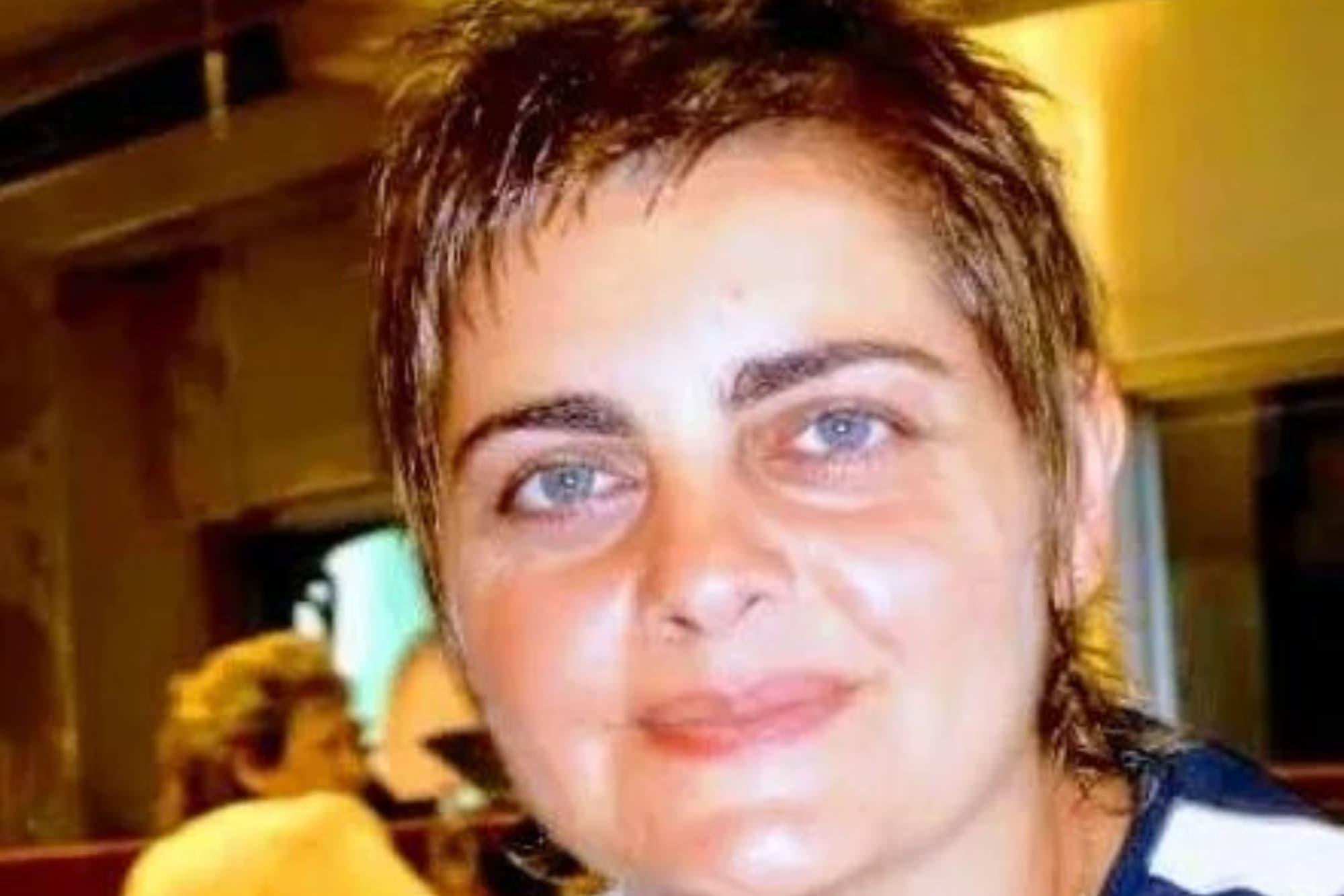 Claromecó: se ahogó y murió tras ser rescatada por guardavidas en la costa