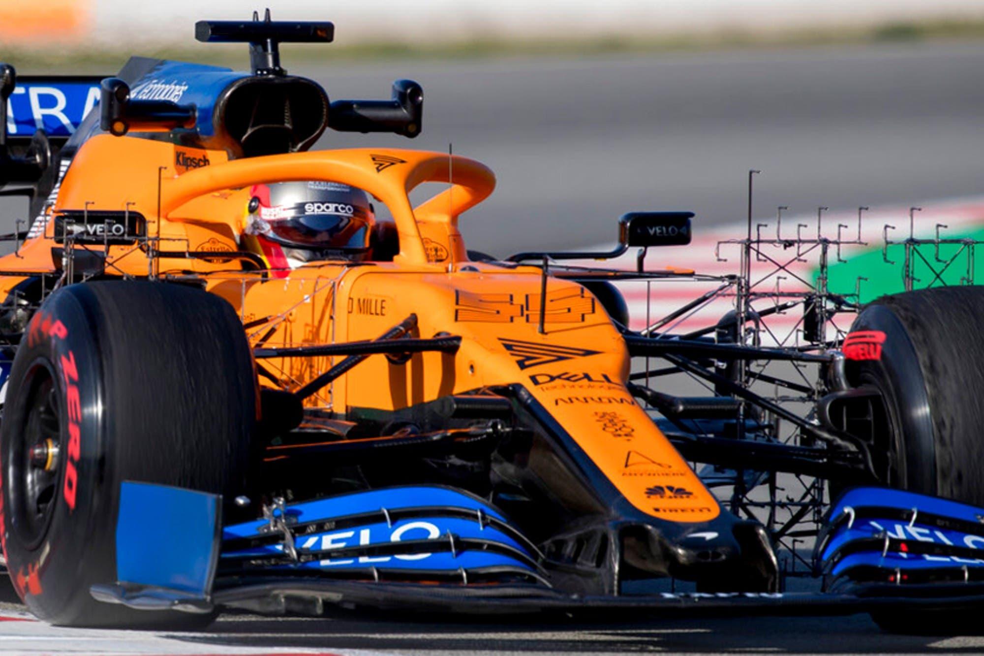 La Fórmula 1 después del coronavirus: los recursos, la posible desaparición de equipos y el mínimo que se necesita para un campeonato del mundo