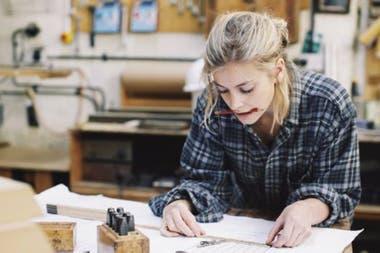 Los jóvenes tienden a ser más perfeccionistas que sus predecesores.