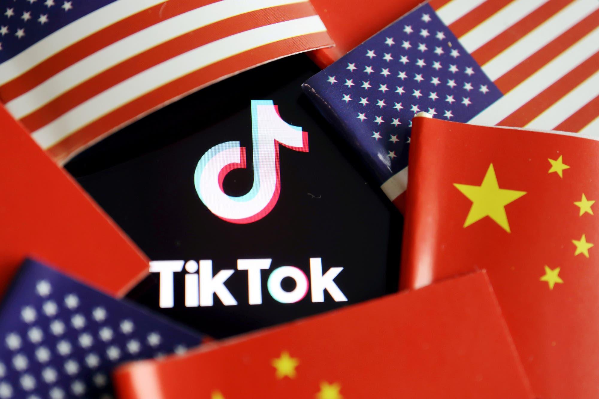 TikTok demanda al gobierno de Trump por la prohibición de la app en Estados Unidos