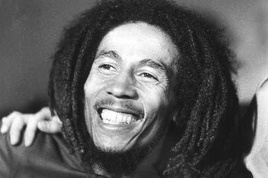 """""""Redemption Song"""" cumplió 40 años y el himno de Bob Marley sigue siendo fruto de nuevas interpretaciones"""