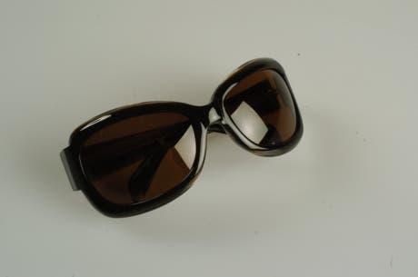 4de89b3e00 Gafas retro - LA NACION