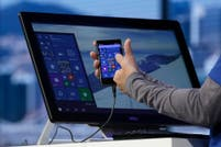 El Windows 10 gratis cuestiona las ventas de PC