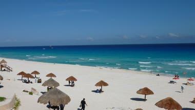 Qué Hacer En Cancún Atracciones Para Disfrutar De La