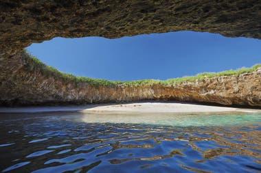 Escondidas y coloridas 9 playas increbles la nacion escondidas y coloridas 9 playas increbles thecheapjerseys Image collections