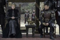Game of Thrones: la escena preferida de Nikolaj Coster-Waldau incluye a Jamie Lannister, Brienne y un oso