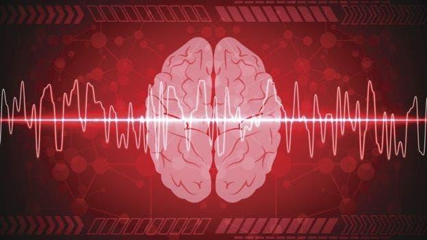 """El neurocientífico ha estudiado los procesos de """"alineación cerebral"""""""