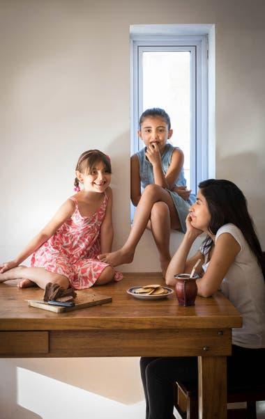 En 2008, la agencia norteamericana Center for Disease Control and Prevention estableció que uno de cada 68 niños estaba dentro del espectro autista. Hoy creció a uno de cada 33.