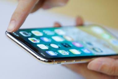 El Joven Que Vendi Un Rin Para Comprar IPhone Y Ahora