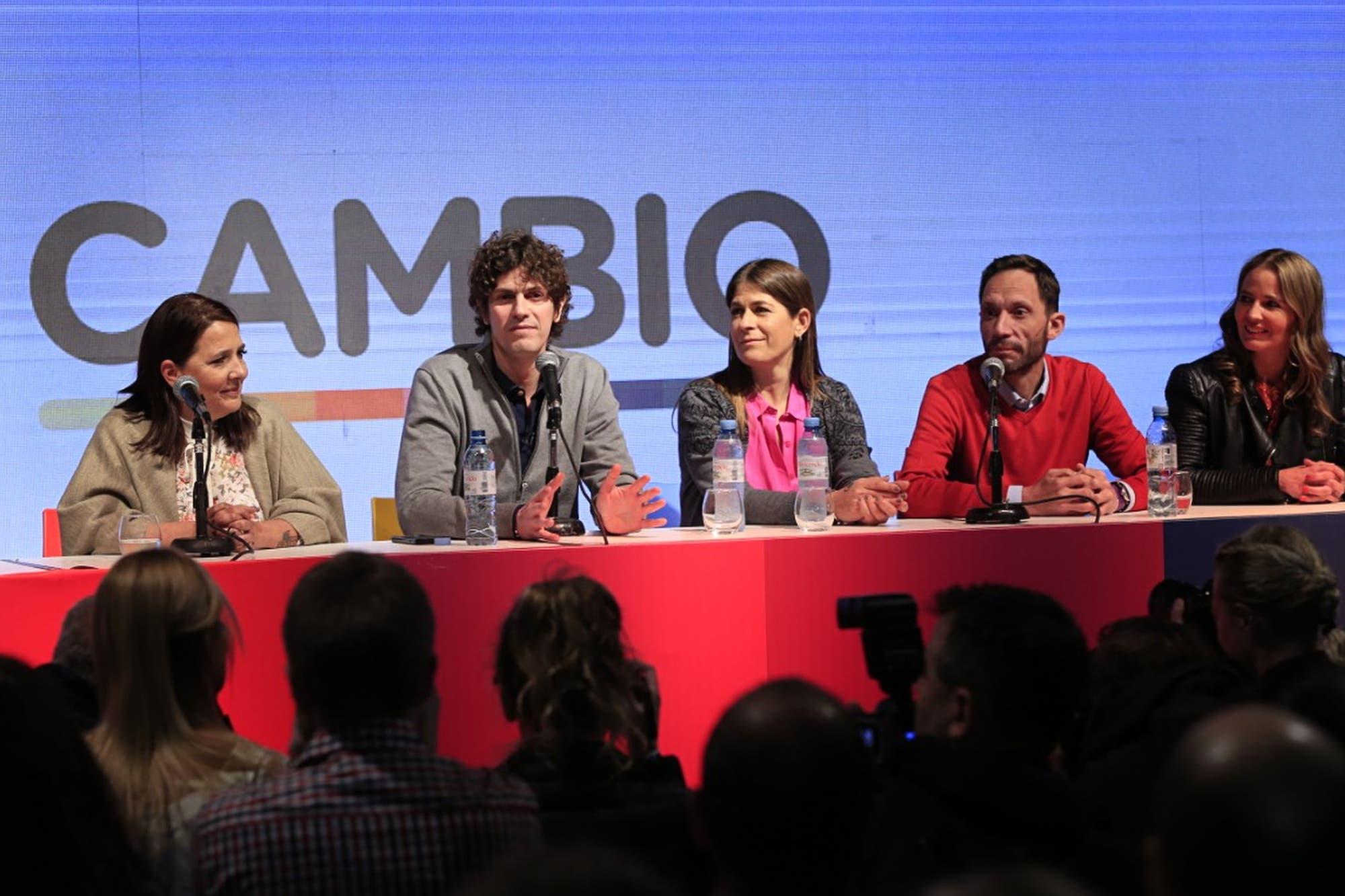 Cómo van las PASO 2019: el minuto a minuto de la elecciones en toda la argentina