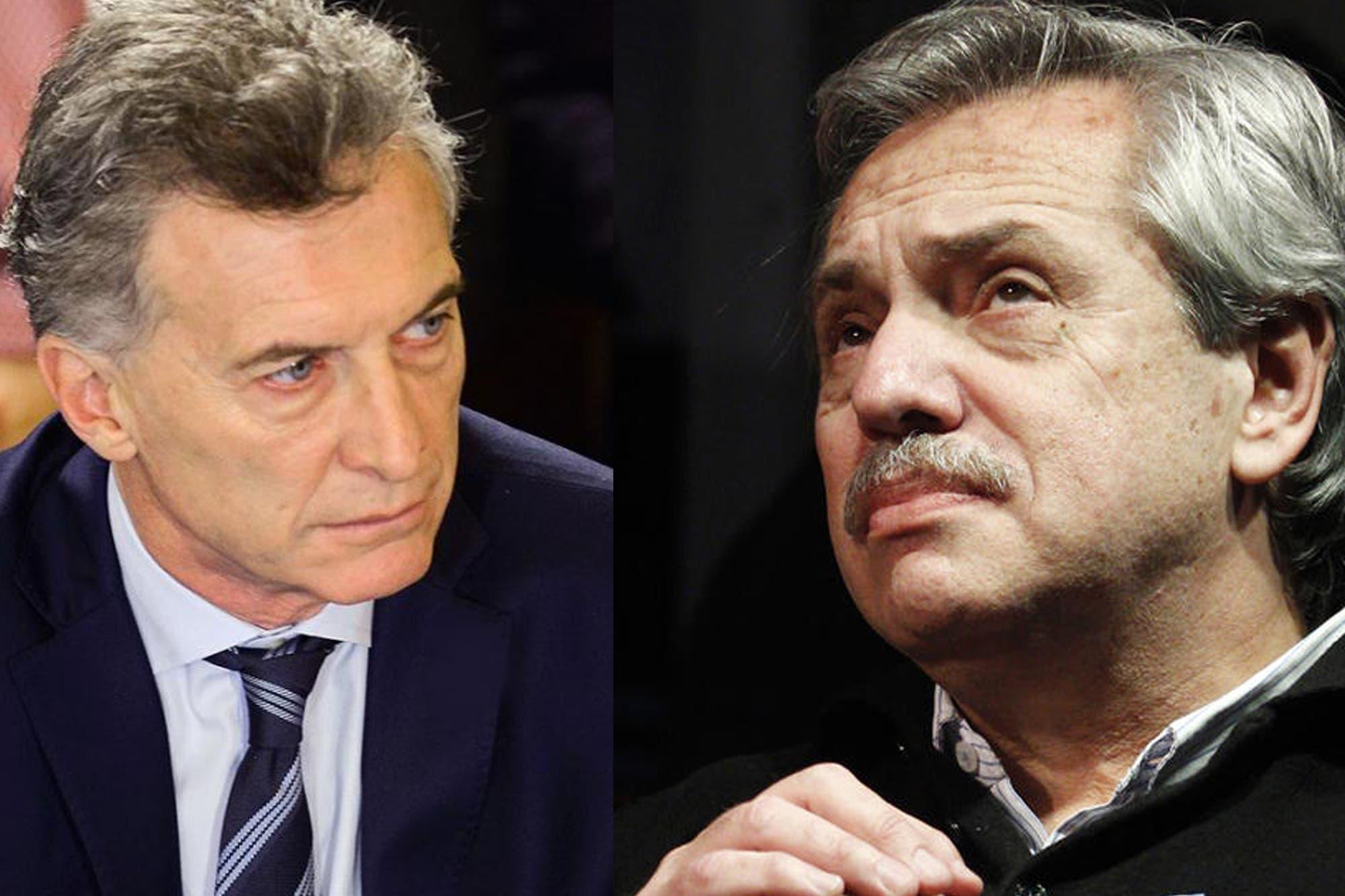 Declaración del Club Político Argentino sobre la campaña electoral