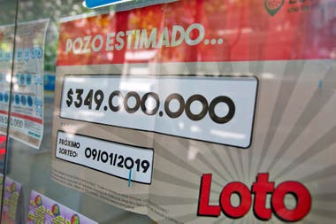 comprar lujo 2019 original vanguardia de los tiempos Resultados de la Quiniela Provincia Primera de hoy, 21 de ...