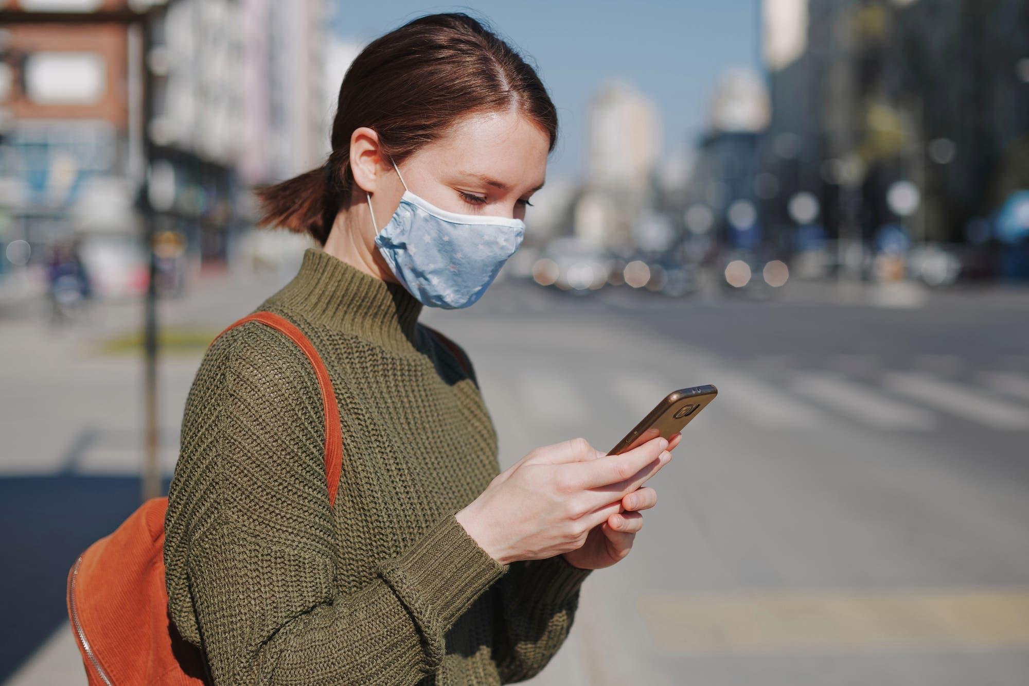 Coronavirus: las amenazas y cambios que sufrirá la nueva generación de smartphones por la pandemia de covid-19