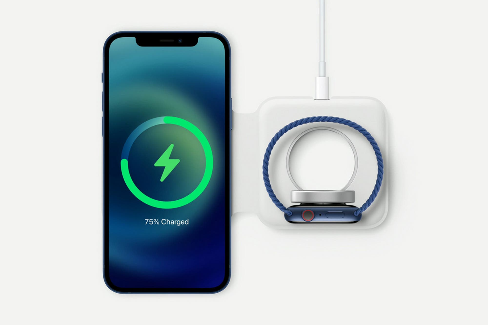 iPhone 12: Apple sufre demoras en la fabricación de los teléfonos por escasez de chips para las baterías