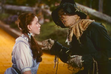 """Ningún niño debería perderse un clásico como """"El mago de Oz"""", y Qubit lo acerca para deleite de toda la familia"""