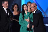 Birdman y Boyhood, las preferidas de los Critics Choice Awards