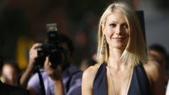 Actrices de Hollywood denuncian acoso y sexismo