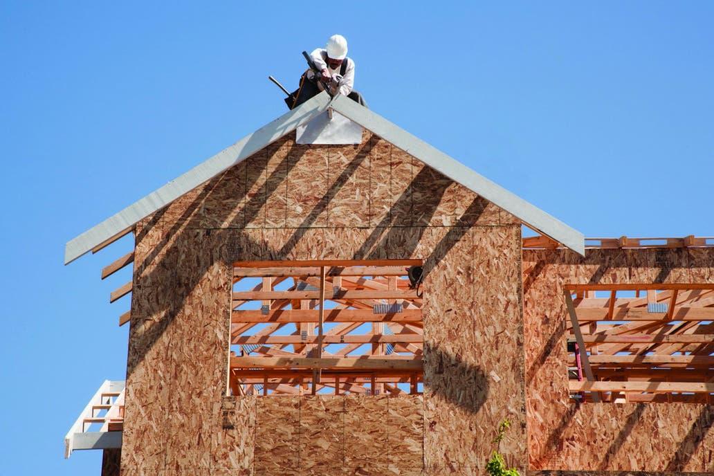Cu nto cuesta construir los ladrillos versus la for Cuanto cuesta un plano para construir una casa
