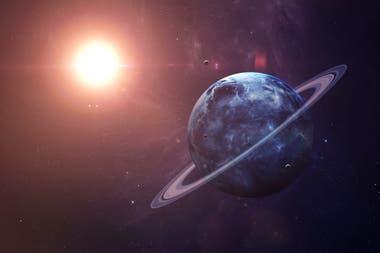 que dia pluton dejo de ser un planeta sitios de contactos