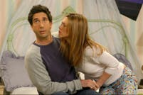 Jennifer Aniston estuvo muy cerca de no formar parte de Friends
